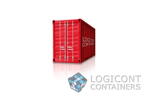 купить контейнер 3 тонны, 3 тонные контейнеры продажа в Чебоксарах