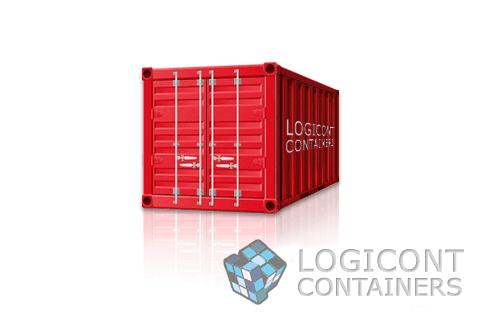 купить контейнер 5 тонн, 5 тонные контейнеры продажа в Омске