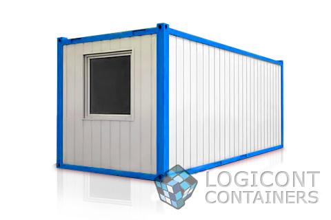 купить блок-контейнер, блок-контейнеры в Нижнем Новгороде продажа